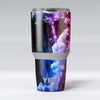 Purple_Blue_and_Pink_Cloud_Galaxy_-_Yeti_Rambler_Skin_Kit_-_30oz_-_V1.jpg