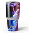 Purple_Blue_and_Pink_Cloud_Galaxy_-_Yeti_Rambler_Skin_Kit_-_30oz_-_V3.jpg