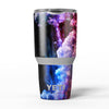 Purple_Blue_and_Pink_Cloud_Galaxy_-_Yeti_Rambler_Skin_Kit_-_30oz_-_V5.jpg