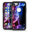 Purple_Blue_and_Pink_Cloud_Galaxy_iPhone7_Defender_V2.jpg