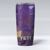 Purple_Geometric_V12_-_Yeti_Rambler_Skin_Kit_-_20oz_-_V1.jpg