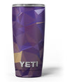 Purple_Geometric_V12_-_Yeti_Rambler_Skin_Kit_-_20oz_-_V3.jpg
