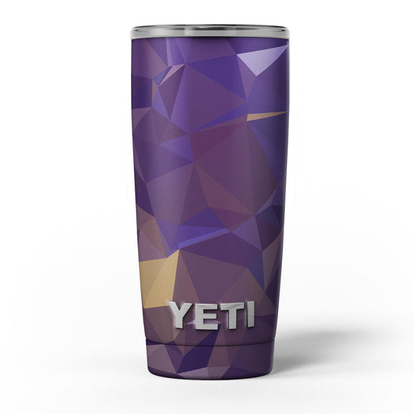 Purple_Geometric_V12_-_Yeti_Rambler_Skin_Kit_-_20oz_-_V5.jpg