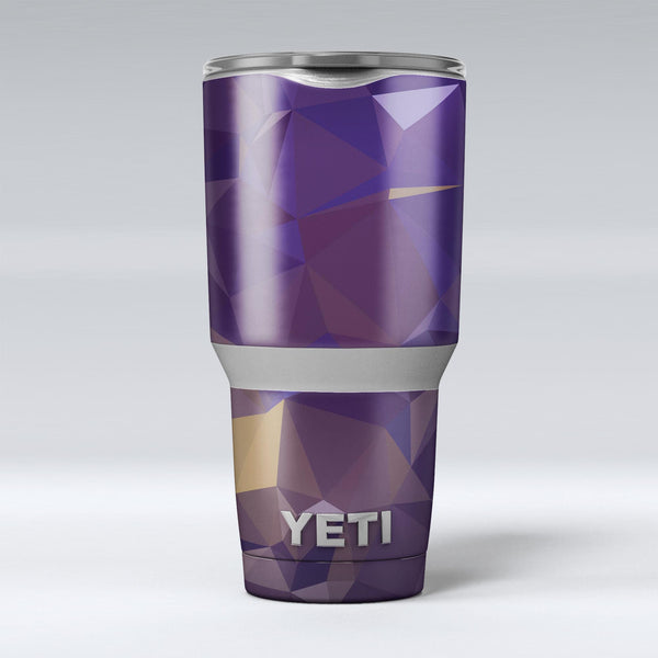 Purple_Geometric_V12_-_Yeti_Rambler_Skin_Kit_-_30oz_-_V1.jpg