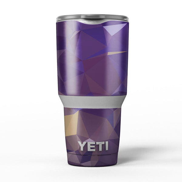 Purple_Geometric_V12_-_Yeti_Rambler_Skin_Kit_-_30oz_-_V5.jpg