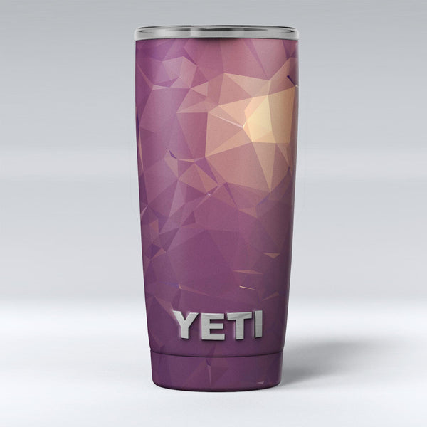 Purple_Geometric_V18_-_Yeti_Rambler_Skin_Kit_-_20oz_-_V1.jpg