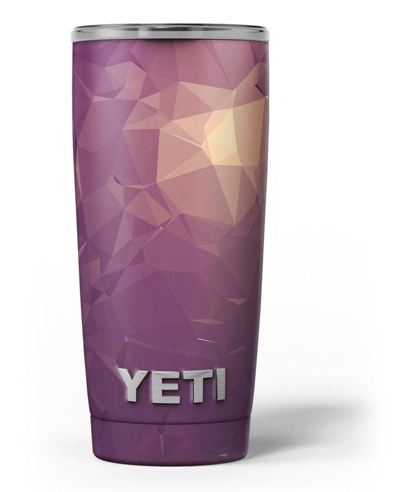 Purple_Geometric_V18_-_Yeti_Rambler_Skin_Kit_-_20oz_-_V3.jpg