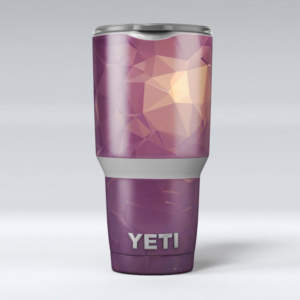 Purple_Geometric_V18_-_Yeti_Rambler_Skin_Kit_-_30oz_-_V1.jpg