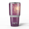 Purple_Geometric_V18_-_Yeti_Rambler_Skin_Kit_-_30oz_-_V5.jpg