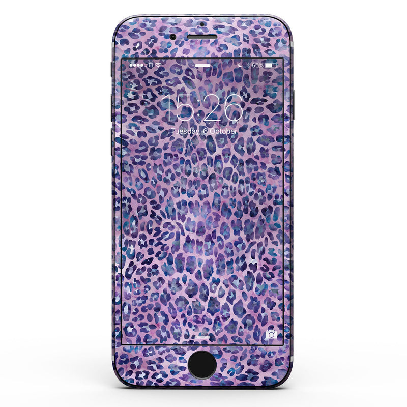 Purple_Watercolor_Leopard_Pattern_-_iPhone_6s_-_Sectioned_-_View_11.jpg