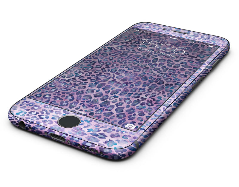 Purple_Watercolor_Leopard_Pattern_-_iPhone_6s_-_Sectioned_-_View_12.jpg