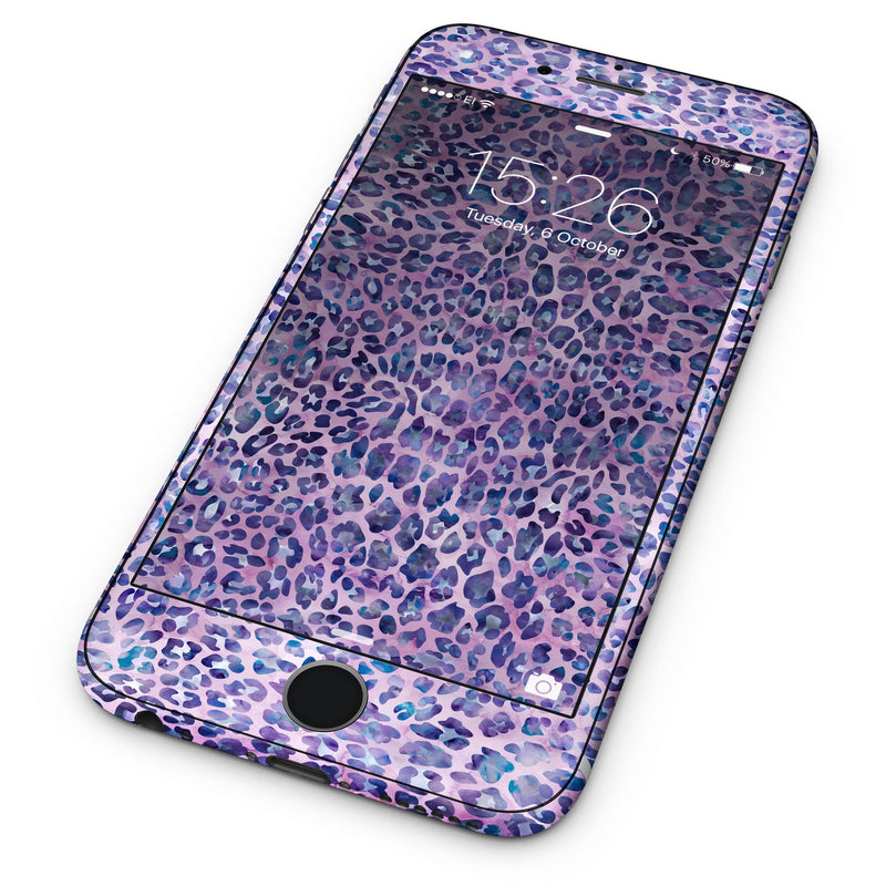 Purple_Watercolor_Leopard_Pattern_-_iPhone_6s_-_Sectioned_-_View_14.jpg