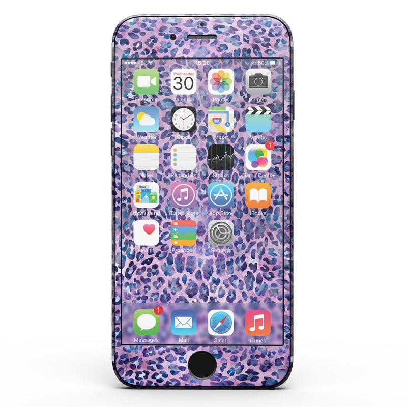 Purple_Watercolor_Leopard_Pattern_-_iPhone_6s_-_Sectioned_-_View_16.jpg