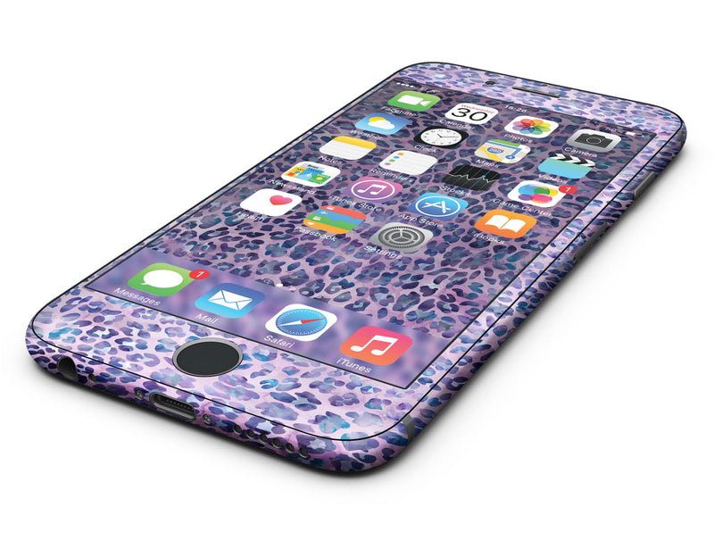 Purple_Watercolor_Leopard_Pattern_-_iPhone_6s_-_Sectioned_-_View_4.jpg