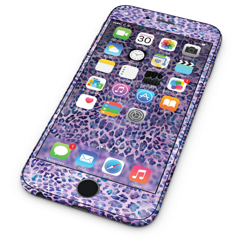 Purple_Watercolor_Leopard_Pattern_-_iPhone_6s_-_Sectioned_-_View_5.jpg
