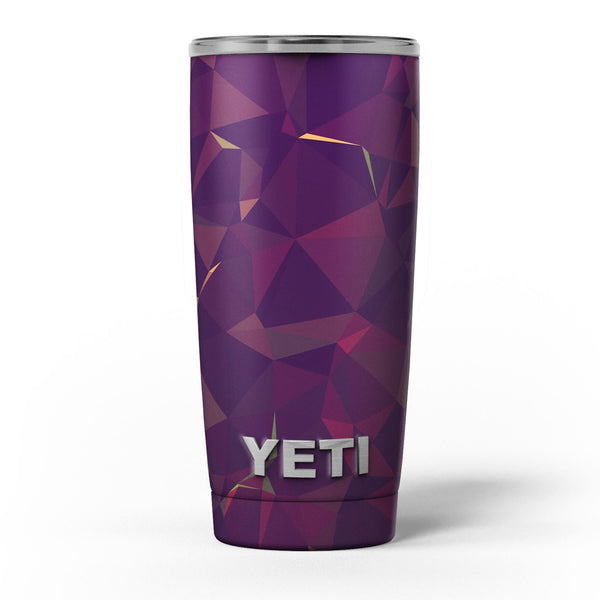 Purple_and_Orange_Geometric_Shapes_-_Yeti_Rambler_Skin_Kit_-_20oz_-_V5.jpg