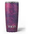 Purple_and_Red_Grunge_Clouds_with_White_Chevron_-_Yeti_Rambler_Skin_Kit_-_20oz_-_V3.jpg