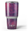 Purple_and_Red_Grunge_Clouds_with_White_Chevron_-_Yeti_Rambler_Skin_Kit_-_30oz_-_V3.jpg