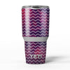 Purple_and_Red_Grunge_Clouds_with_White_Chevron_-_Yeti_Rambler_Skin_Kit_-_30oz_-_V5.jpg
