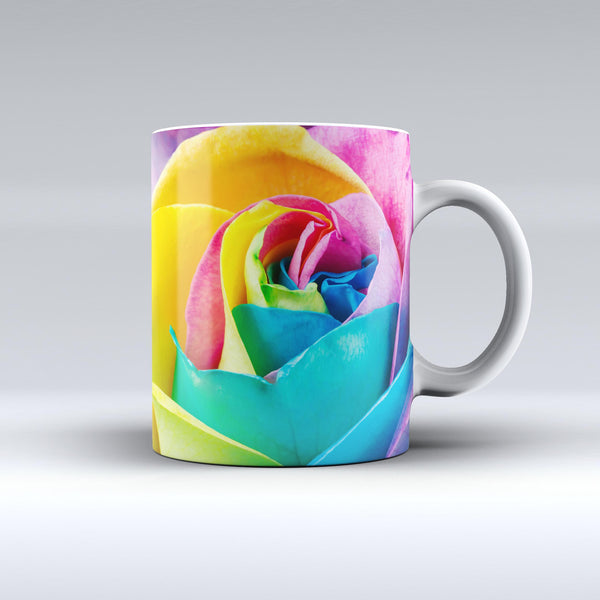 The-Rainbow-Dyed-Rose-V2-ink-fuzed-Ceramic-Coffee-Mug