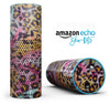 Rainbow_Leopard_Sherbert_-_Amazon_Echo_v1.jpg