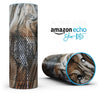 Raw_Aged_Knobby_Wood_-_Amazon_Echo_v1.jpg