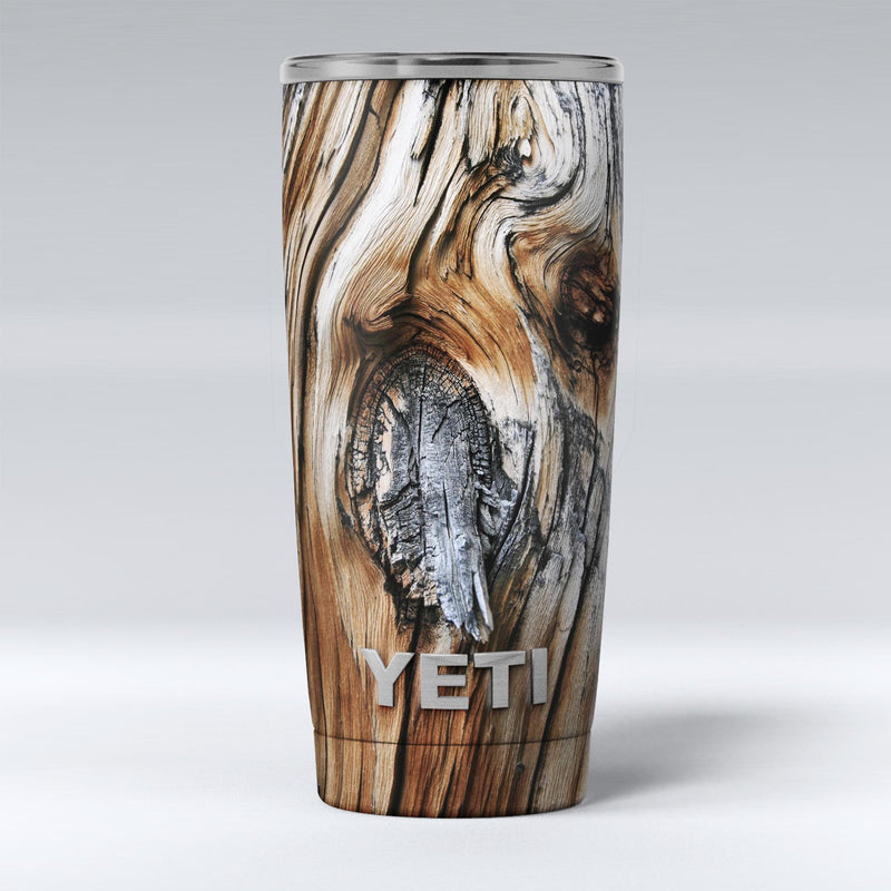 Raw_Aged_Knobby_Wood_-_Yeti_Rambler_Skin_Kit_-_20oz_-_V1.jpg