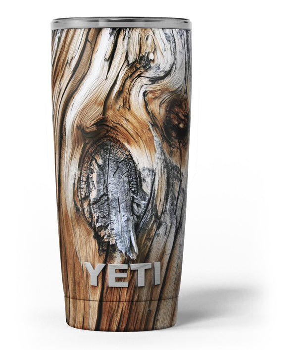 Raw_Aged_Knobby_Wood_-_Yeti_Rambler_Skin_Kit_-_20oz_-_V3.jpg