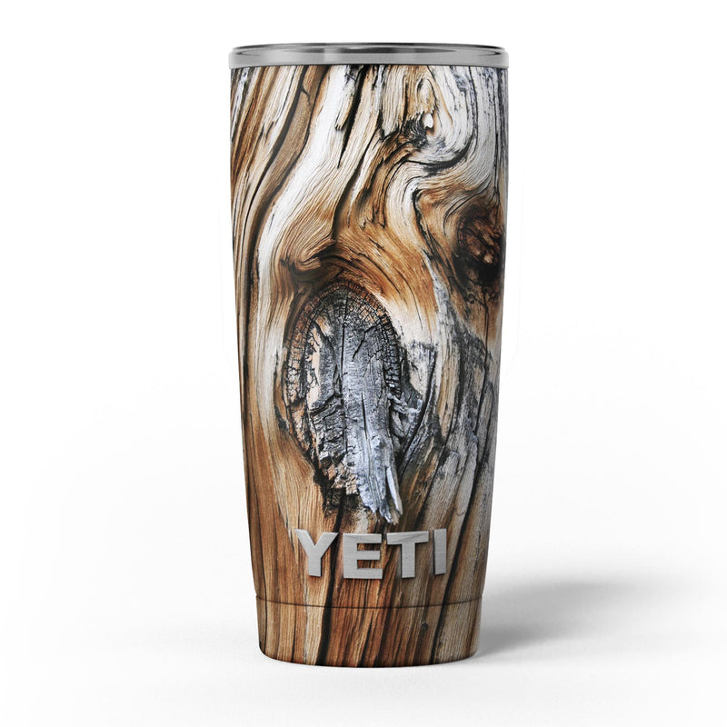 Raw_Aged_Knobby_Wood_-_Yeti_Rambler_Skin_Kit_-_20oz_-_V5.jpg