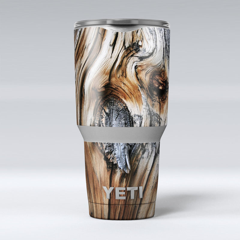 Raw_Aged_Knobby_Wood_-_Yeti_Rambler_Skin_Kit_-_30oz_-_V1.jpg