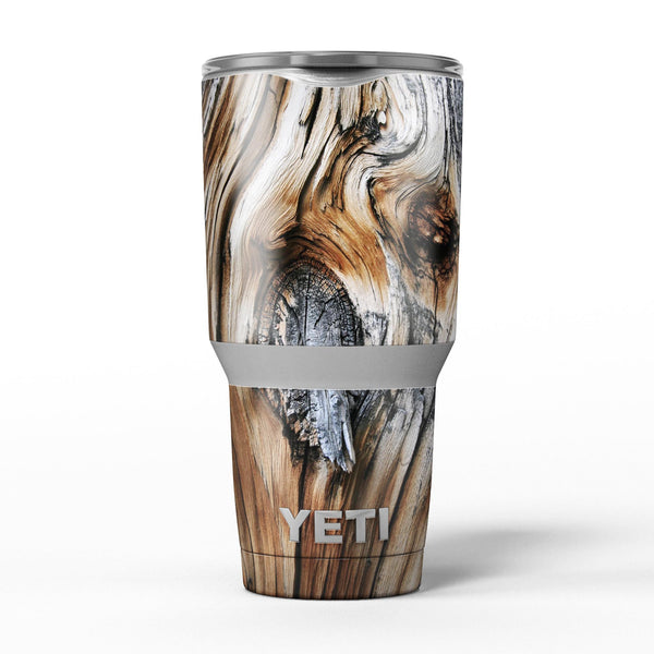 Raw_Aged_Knobby_Wood_-_Yeti_Rambler_Skin_Kit_-_30oz_-_V5.jpg