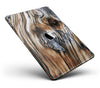 Raw_Aged_Knobby_Wood_-_iPad_Pro_97_-_View_1.jpg