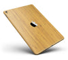 Real_Light_Bamboo_Wood_-_iPad_Pro_97_-_View_1.jpg