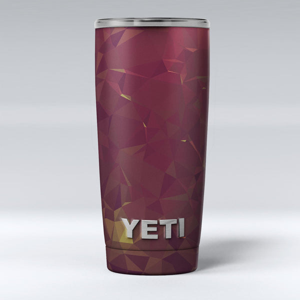 Red_Geometric_V13_-_Yeti_Rambler_Skin_Kit_-_20oz_-_V1.jpg