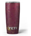 Red_Geometric_V13_-_Yeti_Rambler_Skin_Kit_-_20oz_-_V3.jpg