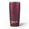 Red_Geometric_V13_-_Yeti_Rambler_Skin_Kit_-_20oz_-_V5.jpg