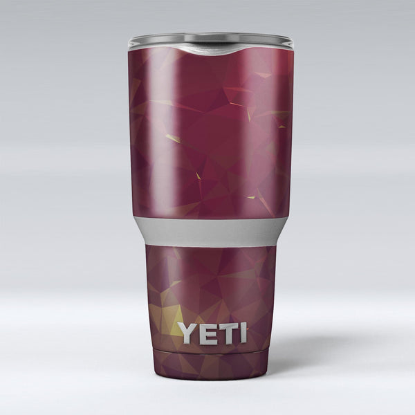 Red_Geometric_V13_-_Yeti_Rambler_Skin_Kit_-_30oz_-_V1.jpg