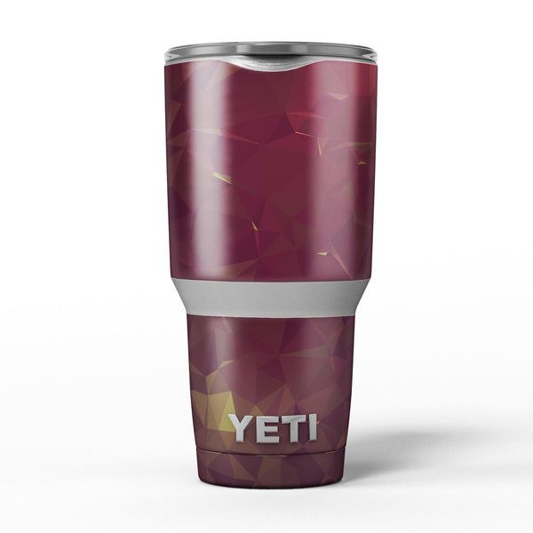 Red_Geometric_V13_-_Yeti_Rambler_Skin_Kit_-_30oz_-_V5.jpg