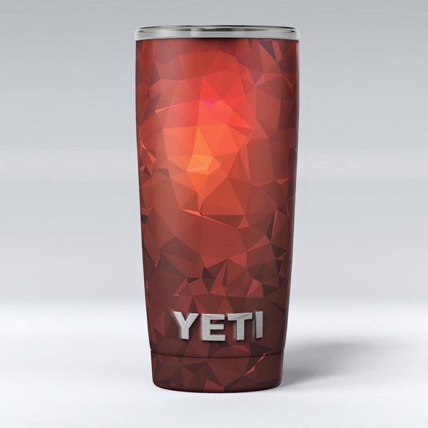 Red_Orange_Geometric_V13_-_Yeti_Rambler_Skin_Kit_-_20oz_-_V1.jpg