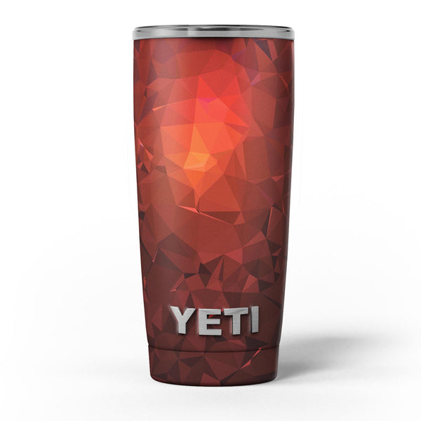 Red_Orange_Geometric_V13_-_Yeti_Rambler_Skin_Kit_-_20oz_-_V5.jpg