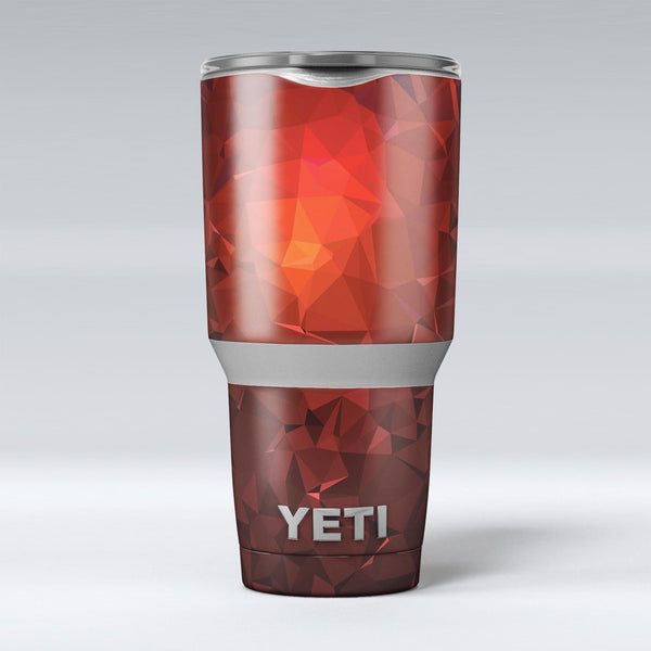 Red_Orange_Geometric_V13_-_Yeti_Rambler_Skin_Kit_-_30oz_-_V1.jpg