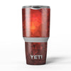 Red_Orange_Geometric_V13_-_Yeti_Rambler_Skin_Kit_-_30oz_-_V5.jpg