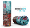 Red_and_Blue_Abstract_Oil_Painting_-_Amazon_Echo_v1.jpg