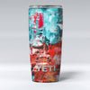 Red_and_Blue_Abstract_Oil_Painting_-_Yeti_Rambler_Skin_Kit_-_20oz_-_V1.jpg