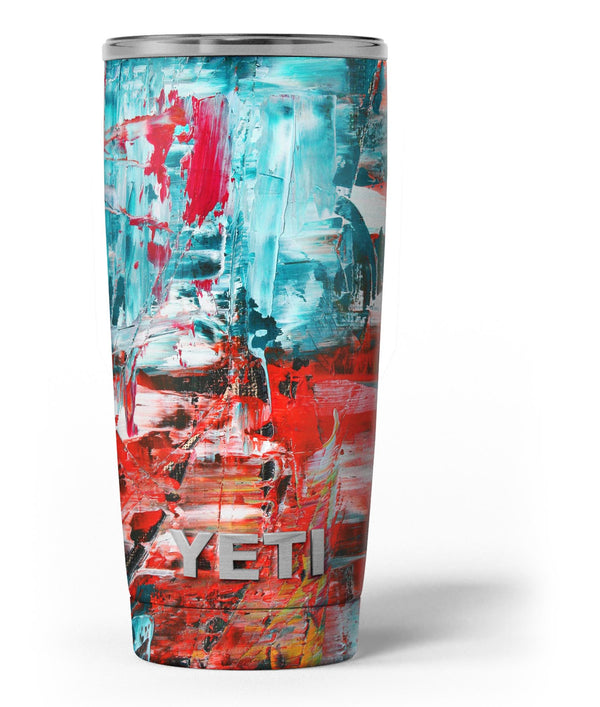 Red_and_Blue_Abstract_Oil_Painting_-_Yeti_Rambler_Skin_Kit_-_20oz_-_V3.jpg