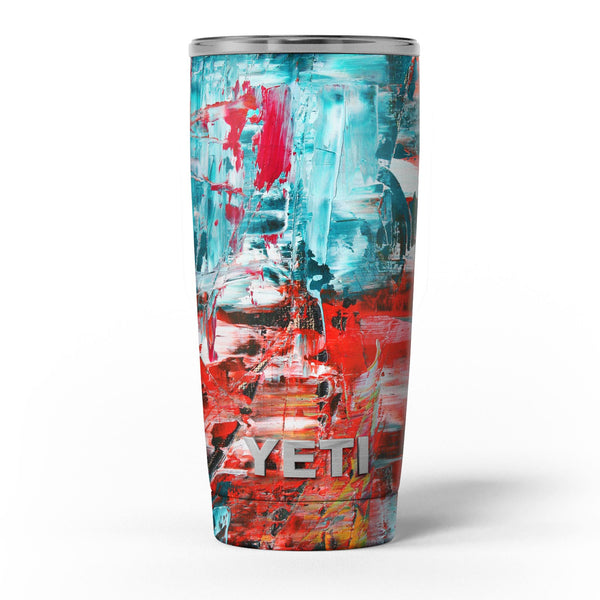 Red_and_Blue_Abstract_Oil_Painting_-_Yeti_Rambler_Skin_Kit_-_20oz_-_V5.jpg