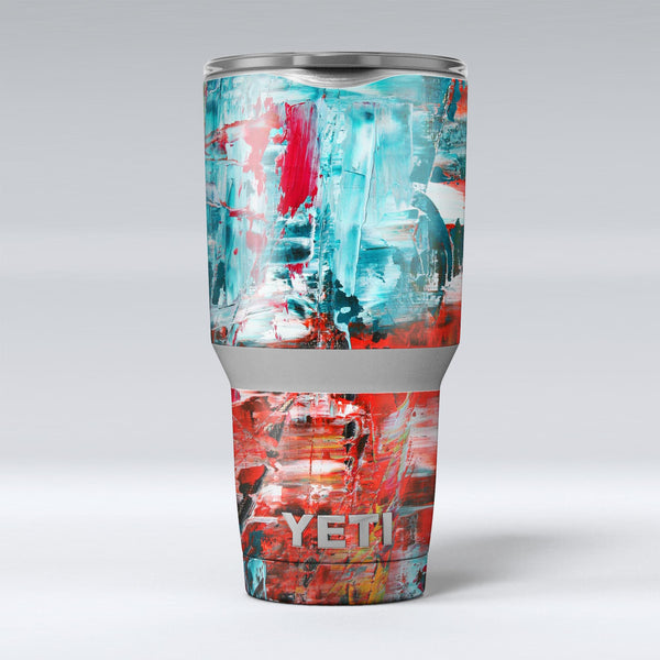 Red_and_Blue_Abstract_Oil_Painting_-_Yeti_Rambler_Skin_Kit_-_30oz_-_V1.jpg