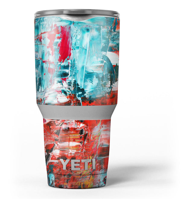 Red_and_Blue_Abstract_Oil_Painting_-_Yeti_Rambler_Skin_Kit_-_30oz_-_V3.jpg