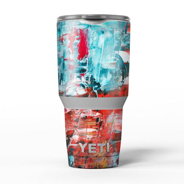 Red_and_Blue_Abstract_Oil_Painting_-_Yeti_Rambler_Skin_Kit_-_30oz_-_V5.jpg