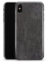 Rustic Textured Surface V2 - iPhone X Clipit Case